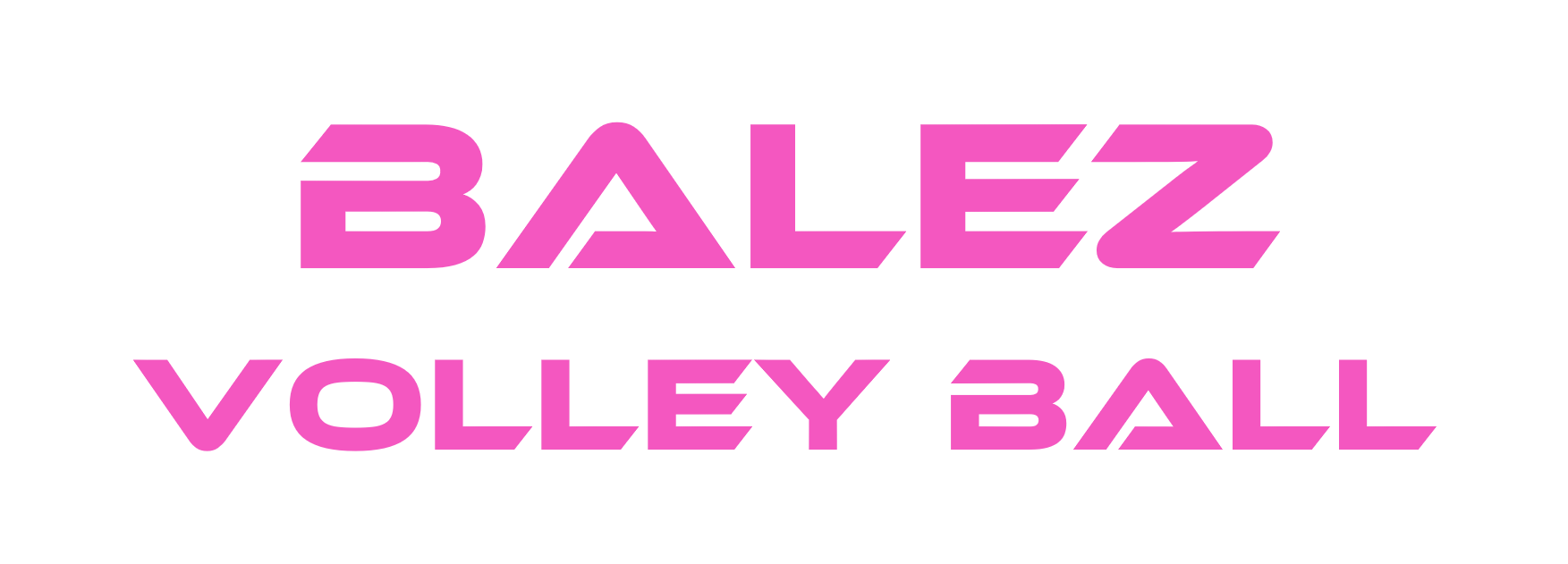 Site officiel des BALEZ o Volley